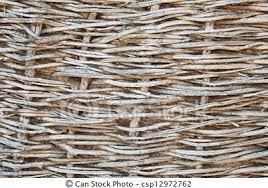 tejido viejo