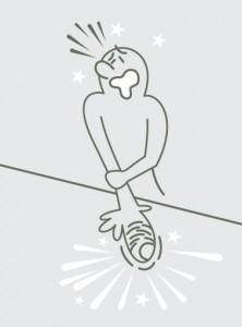 1. dolor dit